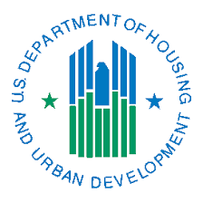 FHA Loans Administered by the Department of Housing and Urban Development