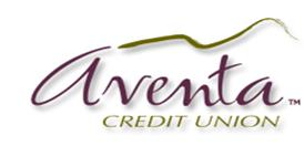 Aventa Credit Union Logo