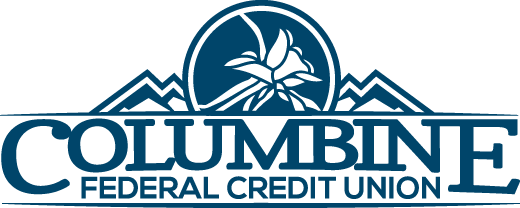 Columbine Federal Credit Union Logo