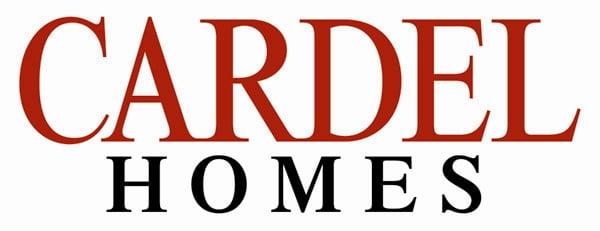 Cardel Homes Logo