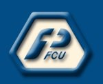 Porter Federal Credit Union Logo