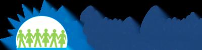 Yuma County Federal Credit Union Logo