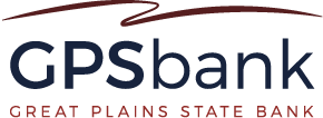 Great Plains State Bank Logo