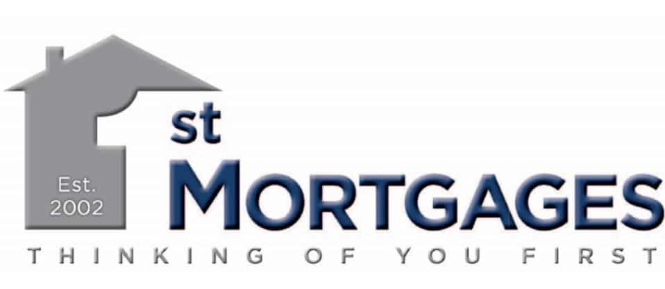 1st Mortgages is Now Pivot Lending Group